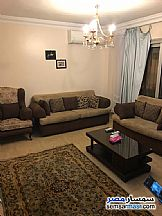 Apartment 2 bedrooms 1 bath 66 sqm extra super lux For Rent Madinaty Cairo - 12