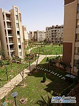 Apartment 2 bedrooms 1 bath 66 sqm extra super lux For Rent Madinaty Cairo - 6