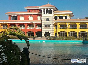 Ad Photo: Apartment 2 bedrooms 2 baths 58 sqm extra super lux in Sharm Al Sheikh  North Sinai