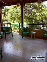 Ad Photo: Apartment 3 bedrooms 2 baths 135 sqm in North Coast  Alexandira