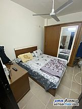 Ad Photo: Apartment 3 bedrooms 2 baths 100 sqm in Ras Sidr  North Sinai