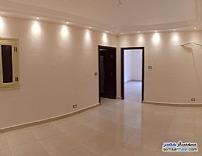 Ad Photo: Apartment 4 bedrooms 1 bath 130 sqm extra super lux in Camp Caesar  Alexandira