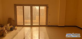 Ad Photo: Apartment 3 bedrooms 2 baths 200 sqm super lux in El Ubour City  Qalyubiyah