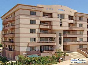 Ad Photo: Apartment 3 bedrooms 3 baths 200 sqm super lux in Rehab City  Cairo