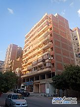 Ad Photo: Apartment 3 bedrooms 2 baths 205 sqm without finish in Halwan  Cairo