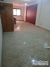 Ad Photo: Apartment 2 bedrooms 1 bath 118 sqm super lux in Ain Shams  Cairo