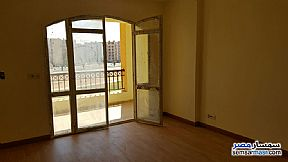 Apartment 3 bedrooms 3 baths 211 sqm extra super lux For Sale Madinaty Cairo - 4