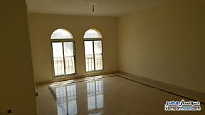 Apartment 3 bedrooms 3 baths 211 sqm extra super lux For Sale Madinaty Cairo - 6