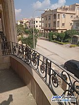 Ad Photo: Apartment 3 bedrooms 3 baths 211 sqm semi finished in El Ubour City  Qalyubiyah