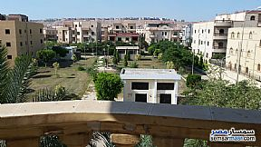 Ad Photo: Apartment 3 bedrooms 3 baths 220 sqm lux in El Ubour City  Qalyubiyah