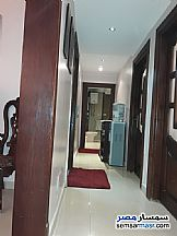 Apartment 3 bedrooms 2 baths 220 sqm super lux For Sale Hadayek Al Ahram Giza - 6