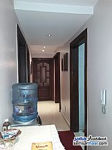 Apartment 3 bedrooms 2 baths 220 sqm super lux For Sale Hadayek Al Ahram Giza - 5
