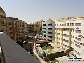 Apartment 3 bedrooms 2 baths 220 sqm super lux For Sale Hadayek Al Ahram Giza - 2