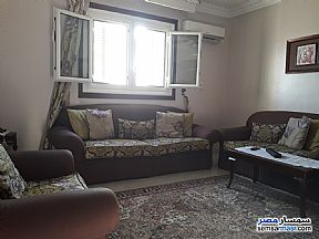 Apartment 3 bedrooms 2 baths 220 sqm super lux For Sale Hadayek Al Ahram Giza - 9