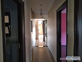Apartment 3 bedrooms 3 baths 225 sqm super lux For Sale El Ubour City Qalyubiyah - 12