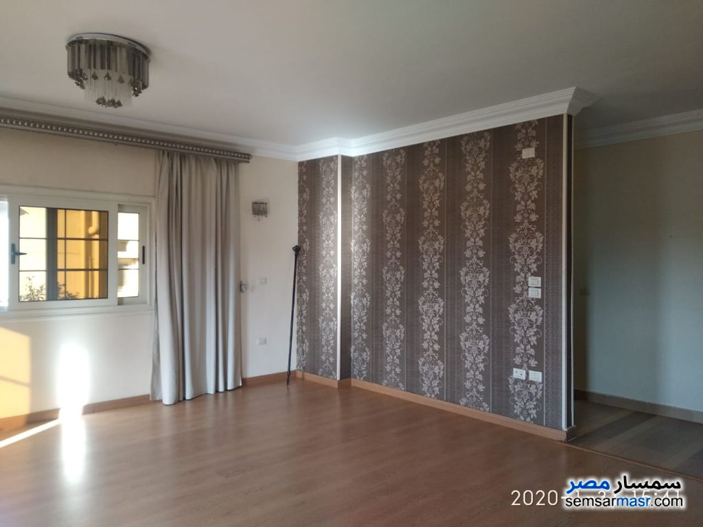 Photo 4 - Apartment 3 bedrooms 3 baths 225 sqm super lux For Sale El Ubour City Qalyubiyah