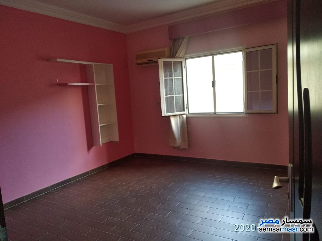 Photo 3 - Apartment 3 bedrooms 3 baths 225 sqm super lux For Sale El Ubour City Qalyubiyah