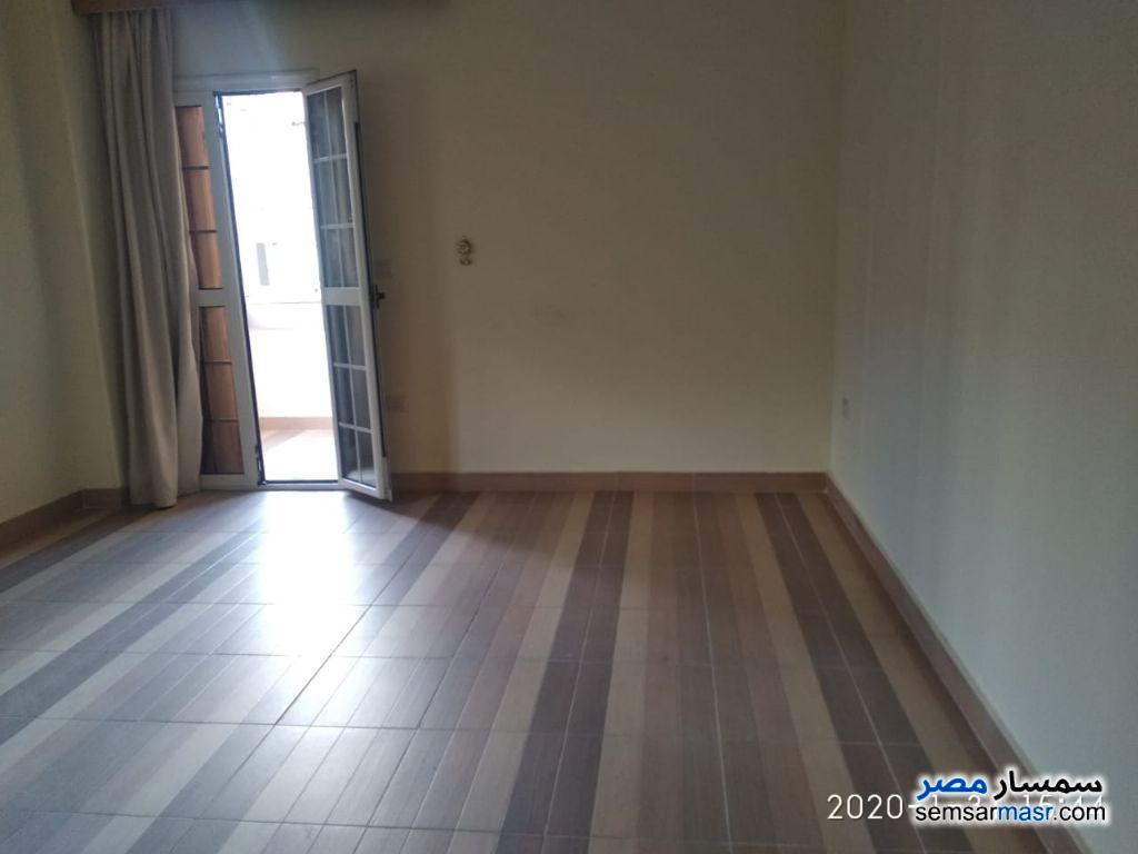 Photo 8 - Apartment 3 bedrooms 3 baths 225 sqm super lux For Sale El Ubour City Qalyubiyah