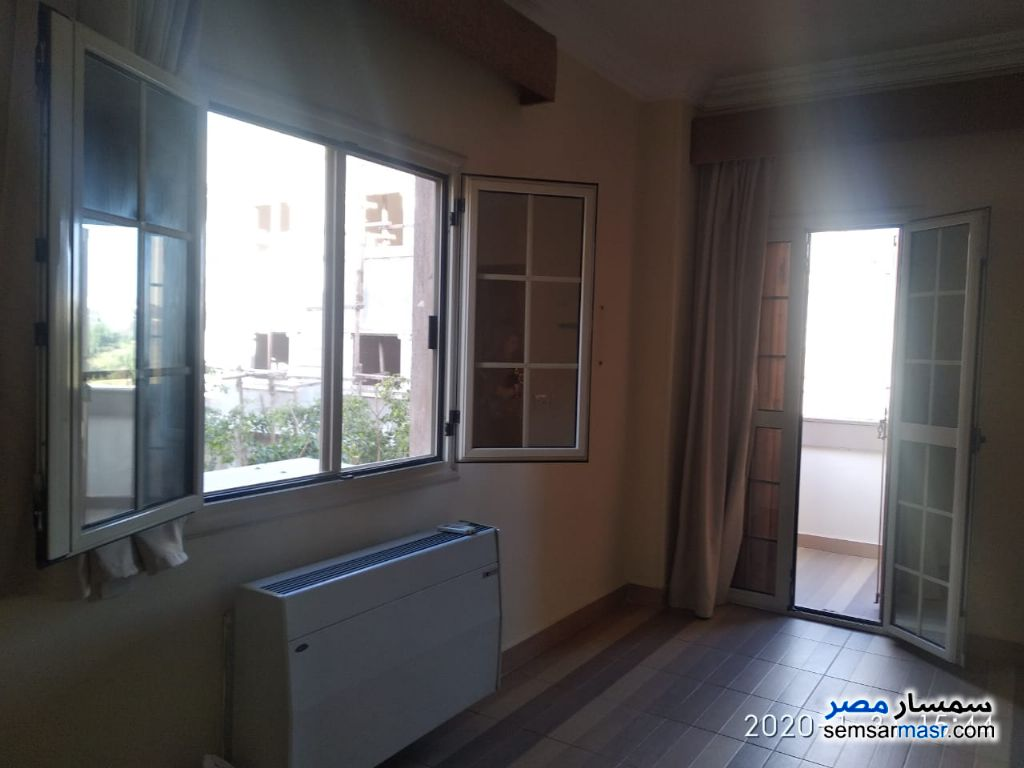 Photo 9 - Apartment 3 bedrooms 3 baths 225 sqm super lux For Sale El Ubour City Qalyubiyah