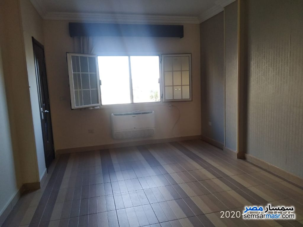 Photo 11 - Apartment 3 bedrooms 3 baths 225 sqm super lux For Sale El Ubour City Qalyubiyah