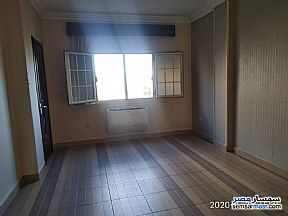 Apartment 3 bedrooms 3 baths 225 sqm super lux For Sale El Ubour City Qalyubiyah - 11