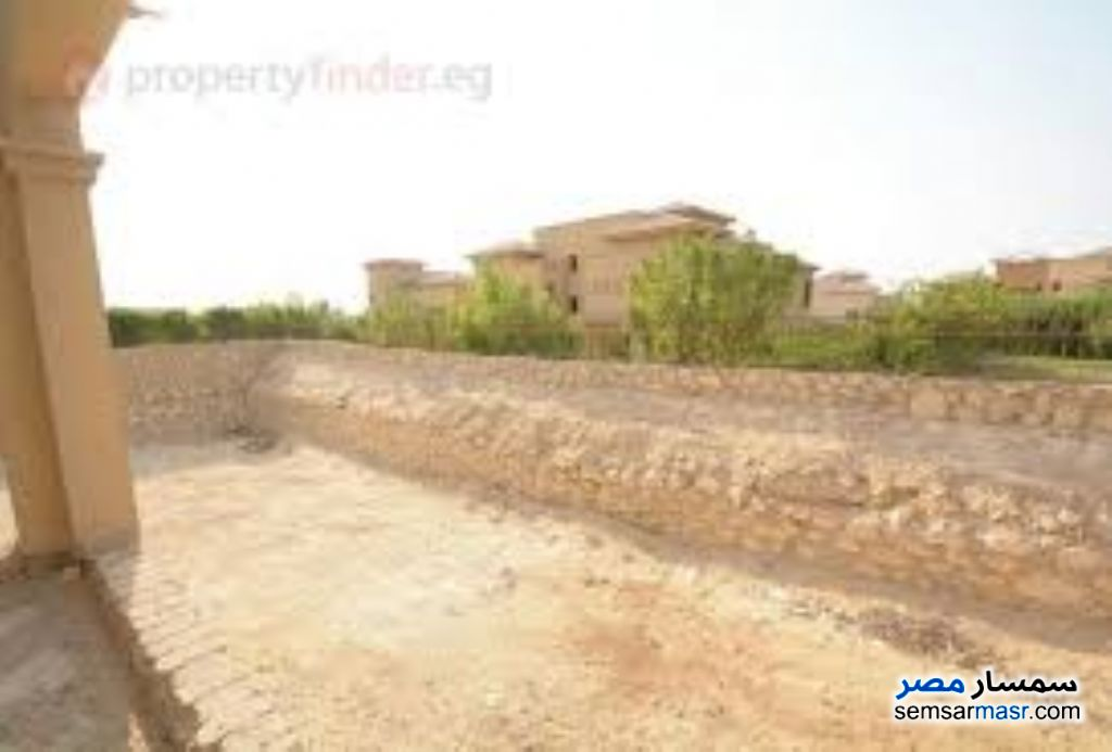Photo 1 - Land 236 sqm For Sale Districts 6th of October