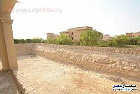 Land 236 sqm For Sale Districts 6th of October - 1