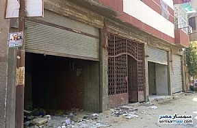 Ad Photo: Commercial 25 sqm in Hadayek Al Kobba  Cairo