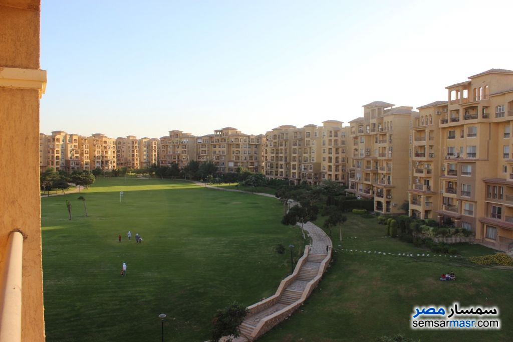 Photo 1 - Apartment 3 bedrooms 3 baths 265 sqm super lux For Sale Madinaty Cairo