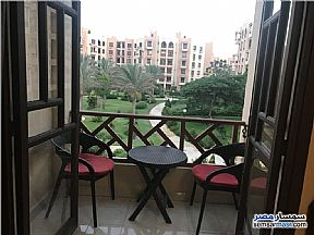 Ad Photo: Apartment 2 bedrooms 2 baths 110 sqm extra super lux in Rehab City  Cairo