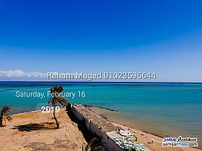 Ad Photo: Apartment 3 bedrooms 2 baths 110 sqm extra super lux in Hurghada  Red Sea