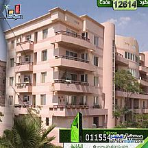 Ad Photo: Apartment 3 bedrooms 2 baths 146 sqm super lux in Rehab City  Cairo