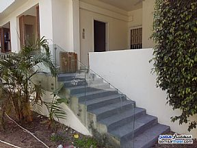Ad Photo: Villa 3 bedrooms 3 baths 500 sqm super lux in Maadi  Cairo