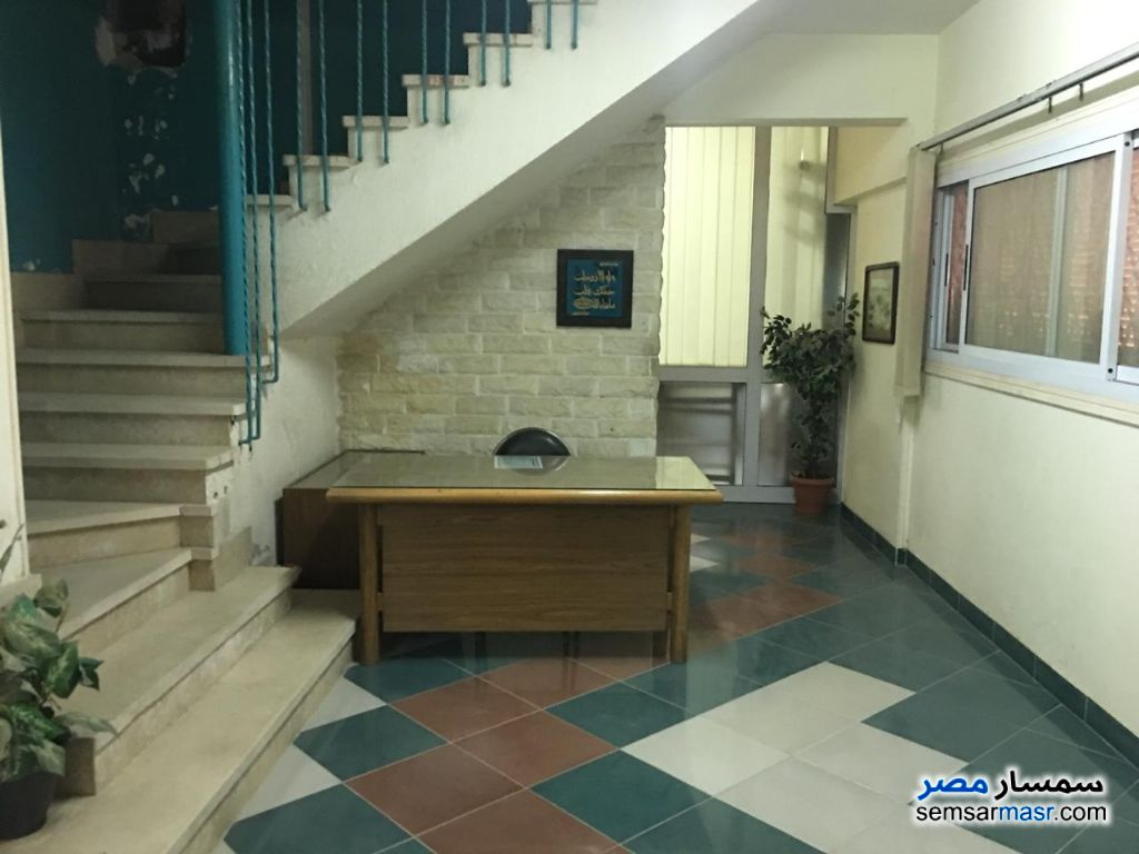 Ad Photo: Apartment 6 bedrooms 6 baths 266 sqm extra super lux in Ismailia