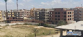 Ad Photo: Building 1850 sqm without finish in Borg Al Arab  Alexandira