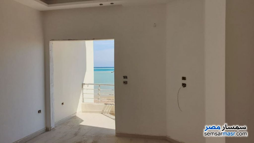 Ad Photo: Room 1 bedroom 1 bath 38 sqm extra super lux in Hurghada  Red Sea
