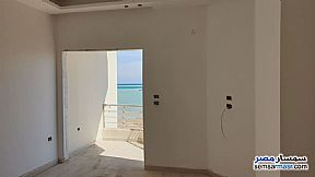 Ad Photo: Room 1 bedroom 1 bath 38 sqm extra super lux in Red Sea