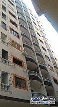 Ad Photo: Apartment 3 bedrooms 2 baths 150 sqm without finish in Haram  Giza