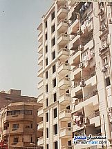 Commercial 160 sqm For Sale Al Waili Cairo - 2