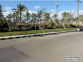 Ad Photo: Apartment 3 bedrooms 3 baths 400 sqm extra super lux in El Ubour City  Qalyubiyah