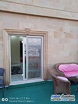 Apartment 3 bedrooms 3 baths 400 sqm extra super lux For Sale El Ubour City Qalyubiyah - 5