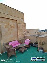 Apartment 3 bedrooms 3 baths 400 sqm extra super lux For Sale El Ubour City Qalyubiyah - 7