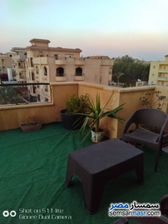 Photo 12 - Apartment 3 bedrooms 3 baths 400 sqm extra super lux For Sale El Ubour City Qalyubiyah