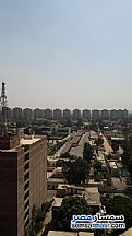 Ad Photo: Apartment 9 bedrooms 3 baths 420 sqm lux in Heliopolis  Cairo