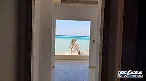 Ad Photo: Apartment 1 bedroom 1 bath 45 sqm extra super lux in Hurghada  Red Sea