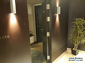 Ad Photo: Commercial 450 sqm in Heliopolis  Cairo