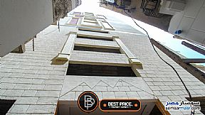 Ad Photo: Commercial 290 sqm in Al Lbrahimiyyah  Alexandira