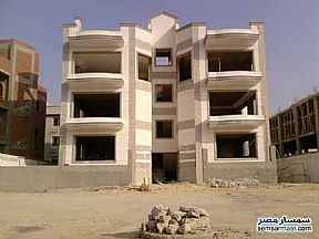 Ad Photo: Land 510 sqm in El Ubour City  Qalyubiyah