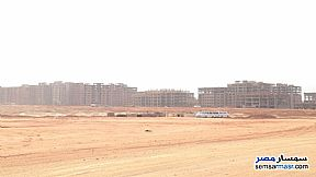 Land 500 sqm For Sale El Ubour City Qalyubiyah - 1