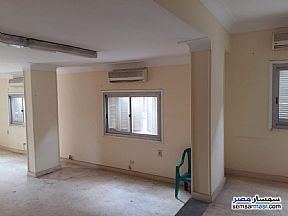 Ad Photo: Apartment 6 bedrooms 4 baths 400 sqm super lux in Maadi  Cairo